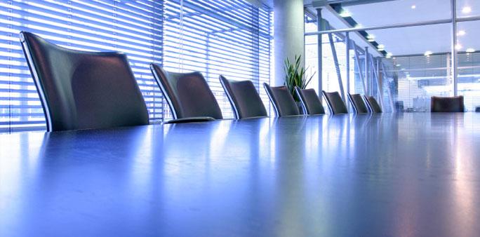 Gebäudereinigung  Gebäudereinigung – Wir reinigen Privat- und Gewerbeobjekte - FRG ...